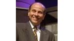 Ed Zander wird neuer Motorola-Chef
