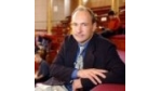 Web-Erfinder Berners-Lee wird geadelt