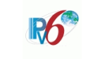 World IPv6 Day: IPv6 - Die Zukunft des Internets