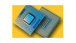 "Intel verschiebt Pentium M ""Dothan"""