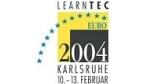 Learntec 2004: Treffpunkt für Bildungshungrige