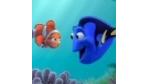 Pixar trennt sich von Disney