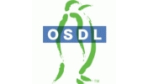 OSDL gewinnt erstes chinesisches Mitglied