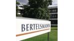 US-Gericht: Bertelsmann muss 209 Millionen Euro an frühere Manager zahlen