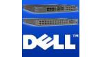 Dell greift Cisco und Co. an
