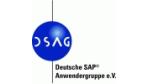 SAP bereitet Ramp-Up für Netweaver 04 vor