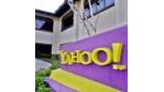 Yahoo gibt Google den Laufpass