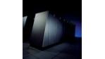Neuer Blue-Gene-Rechner soll Urknall erforschen