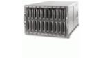 Fujitsu bringt ersten Xeon-DP-Bladeserver