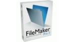 Filemaker in Version 7 stark erweitert