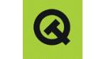 Trolltech bringt Qtopia-Framework aufs Handy