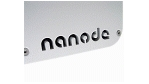 "CeBIT: Via zeigt Hauptplatine ""Nano-ITX"""