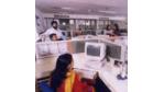 Citigroup will indische e-Serve übernehmen