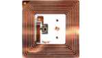 Auch LogicaCMG fördert den RFID-Hype