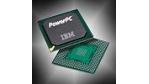 Umstellung der Chipproduktion bringt IBM Probleme