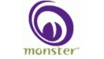 Monster schluckt Jobpilot