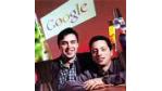CSFB und Morgan Stanley sind Googles Konsortialführer