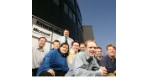 Microsoft eröffnet Forschungszentrum in Aachen