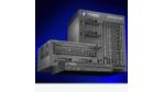 Foundry stellt neue Switches vor