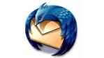 Mozilla erneuert den Donnervogel