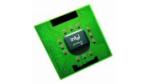 Drei neue Pentium-M-Prozessoren von Intel