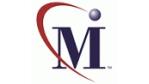 Mercury Interactive übernimmt Appilog