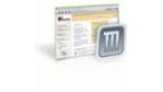 Zweiter Release Candidate von Mozilla 1.7