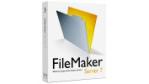 Englischer Filemaker Server 7 verfügbar