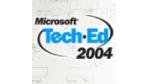 Microsoft verspricht bessere Welt durch IT