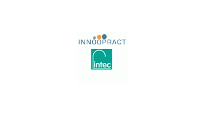 Lintec und Innoopract starten Open-Source-Partnerschaft