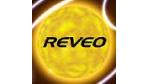 Reveo entwickelt billigen Terabit-Speicher