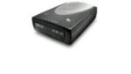 Iomega kündigt Dual-Layer-DVD-Brenner an