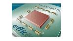 Transmeta zeigt neue kompakte Efficeon-CPU