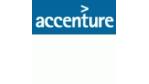 Accenture trumpft auf