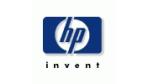 HP rüstet Openview für neue Aufgaben