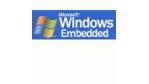 Microsoft erlaubt Eingriffe in den Quellcode von Windows CE 5.0