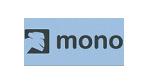 Mono öffnet Microsofts .NET-Framework für Linux & Co