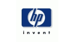 HP plant Managed Security Services