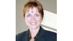 Donna Troy übernimmt SAP-Mittelstandsvertrieb