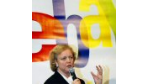 Ebay wächst und nimmt Medikamente ins Angebot auf