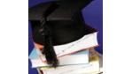 Der richtige MBA-Abschluss öffnet Türen