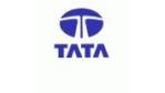 Tata Consultancy geht an die Börse