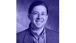 Analysten watschen Jonathan Schwartz ab