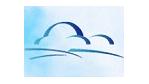 Cloudscape als Open Source: IBMs Schachzug im Datenbankmarkt