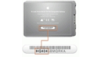 Apple ruft 28.000 PowerBook-Akkus zurück