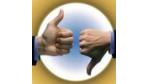 ERP-Zufriedenheitsstudie von Trovarit und COMPUTERWOCHE: Guter Gesamteindruck trotz technischer Mängel: Anwender kritisieren starre ERP-Software