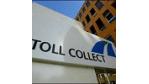 Toll Collect: Lasttest positiv – Gerichtsverhandlung negativ