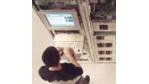 OpenView verwaltet Oracle-Grids
