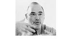 Frage der Woche: Leo Apotheker - der richtige Wirkstoff für SAP?