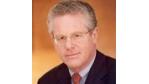 Willi Berchtold wird ZF-Finanzvorstand und bleibt bis Juni 2005 Bitkom-Präsident